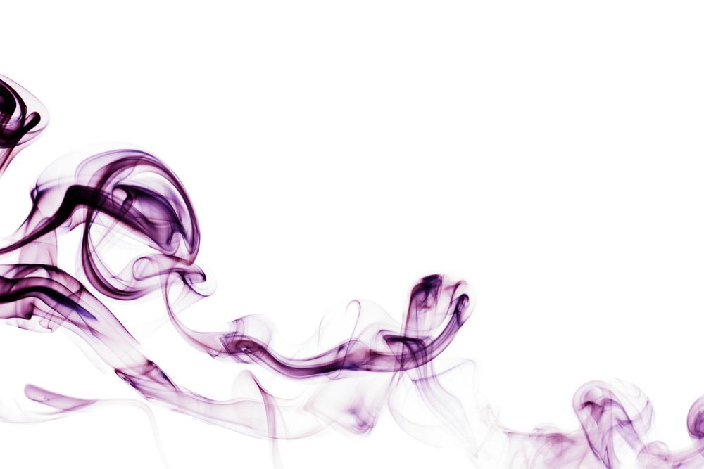 Smoke Purple Pink.jpg