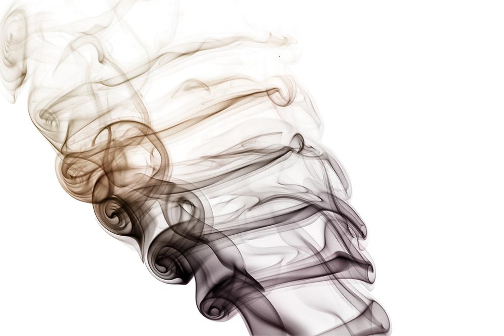 Smoke-196-Edit.jpg
