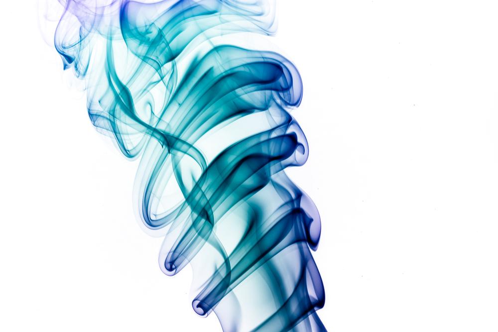 Smoke-224-Edit.jpg