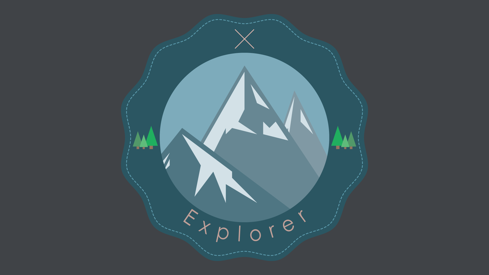 Badge - Explorer.png