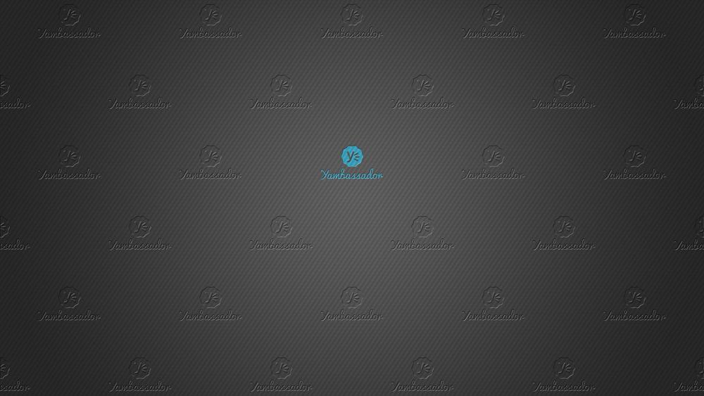 Logo Rework - Luxe.jpg