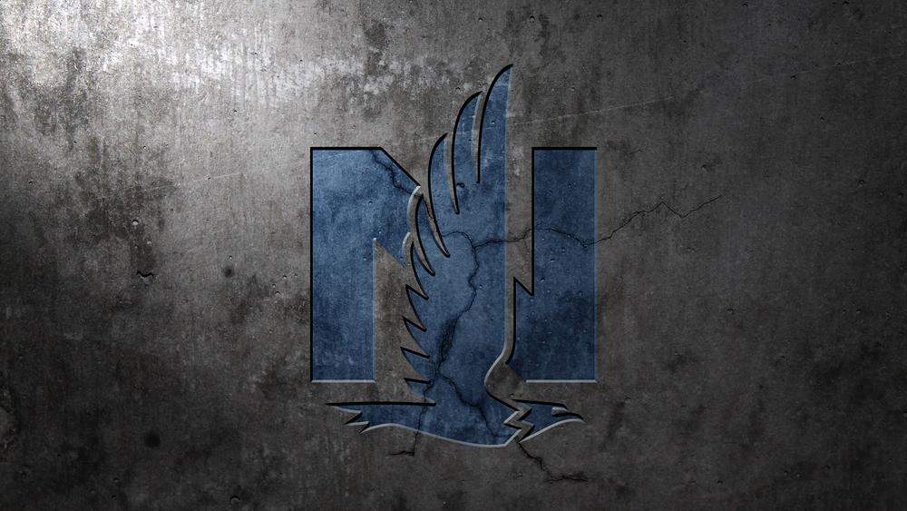 Logo Rework - Concrete.jpg