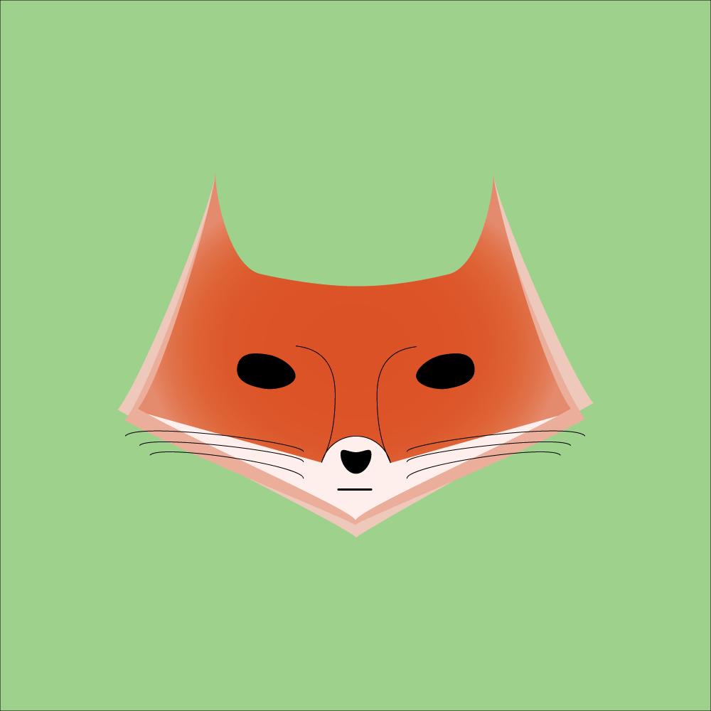 Fox-04.png