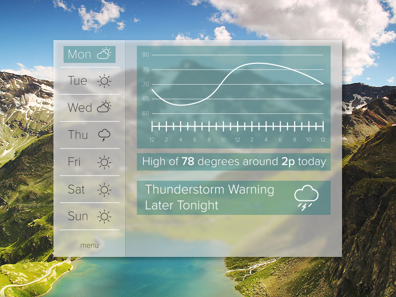 Weather App Concept - Final.png