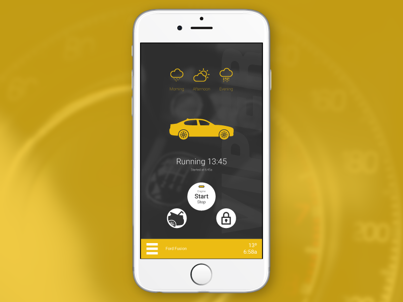 Viper UI Redesign - Hero Image.png
