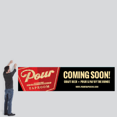 PourTaproomComingSoon.png