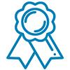 i6 web asset friendly icon resizing.jpg