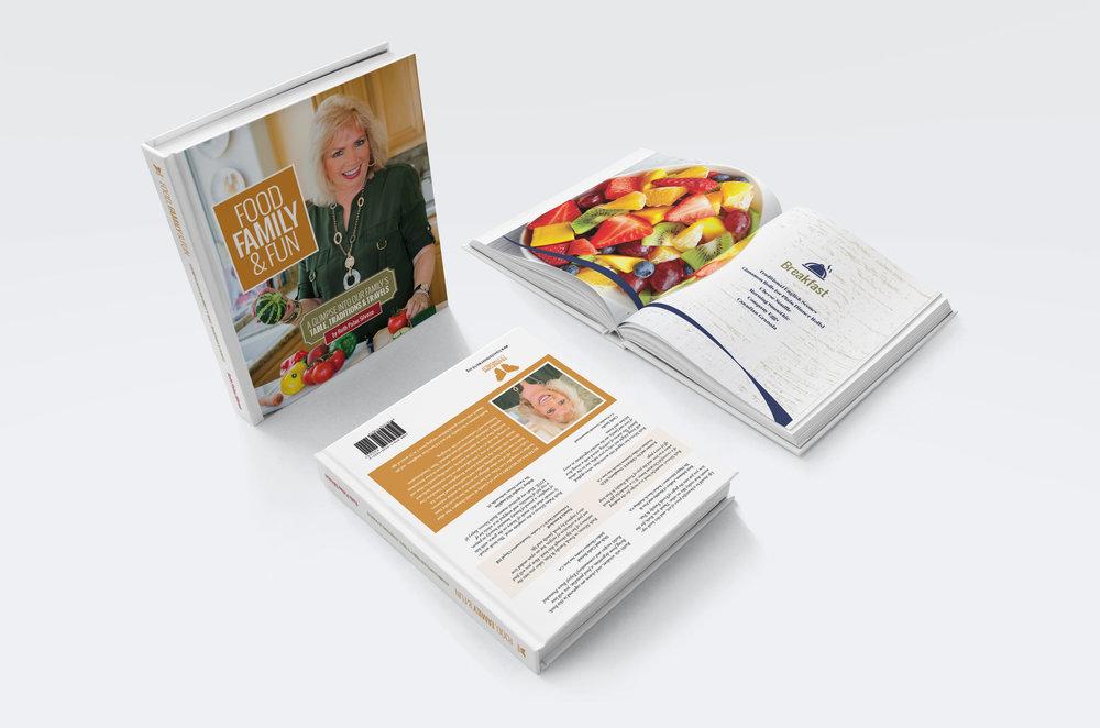 cookbookmockup.jpg