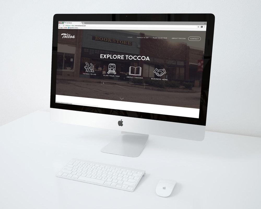 visit toccoa.jpg