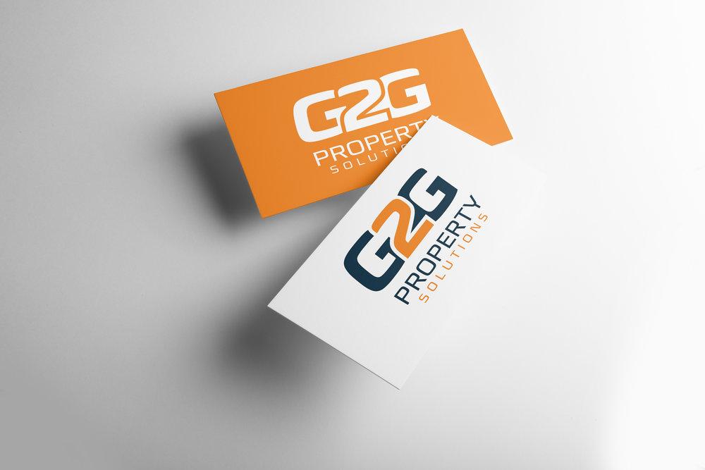 g2g.jpg