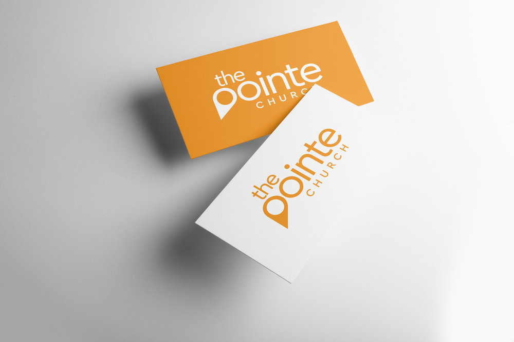 pointe logo.jpg