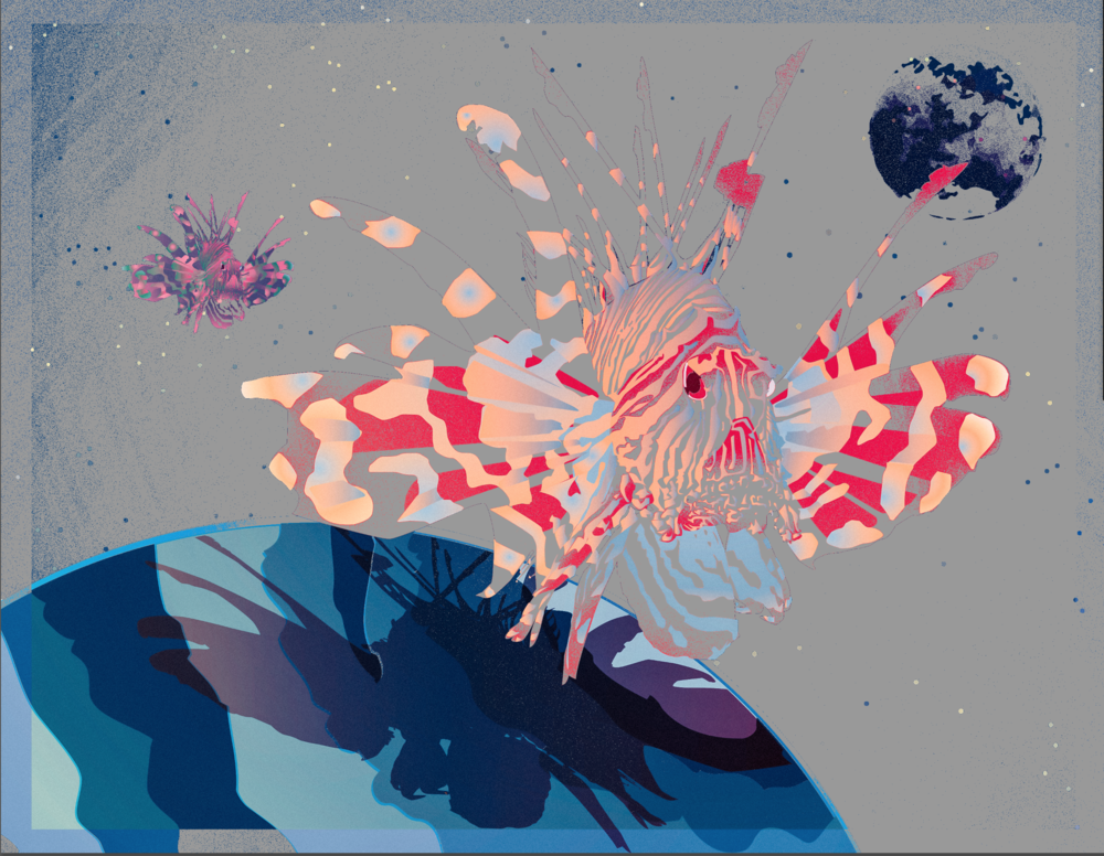 lionfish_glitch