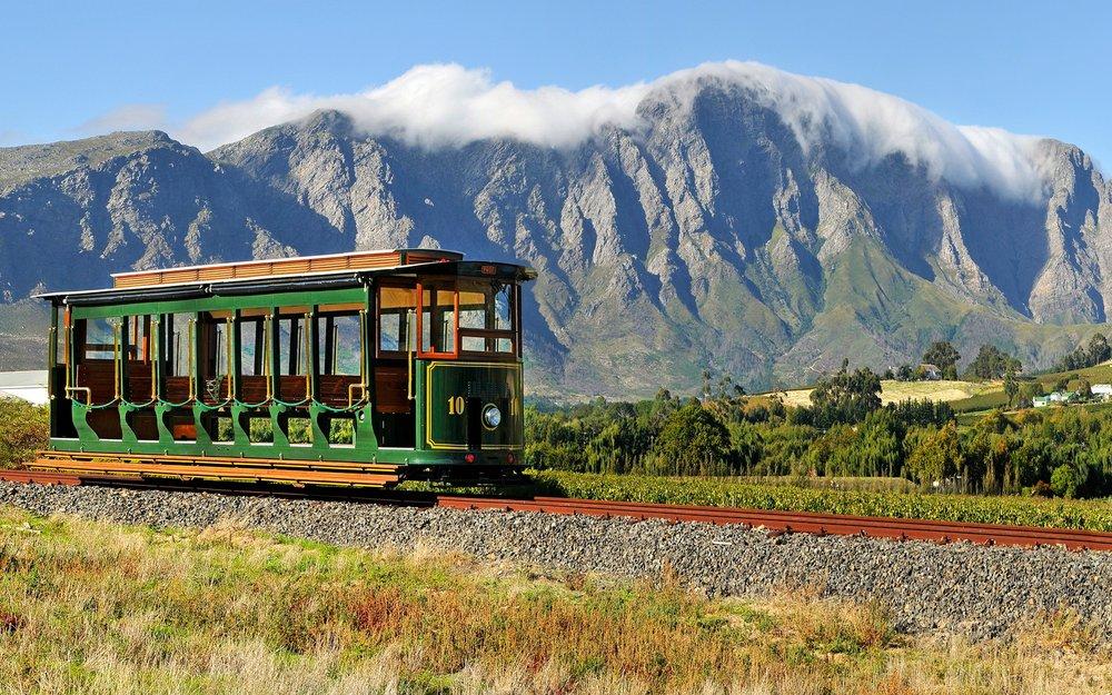 tram1_Rotator.635640001330901081.jpg