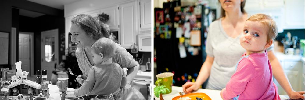 elmer family_blog01.jpg