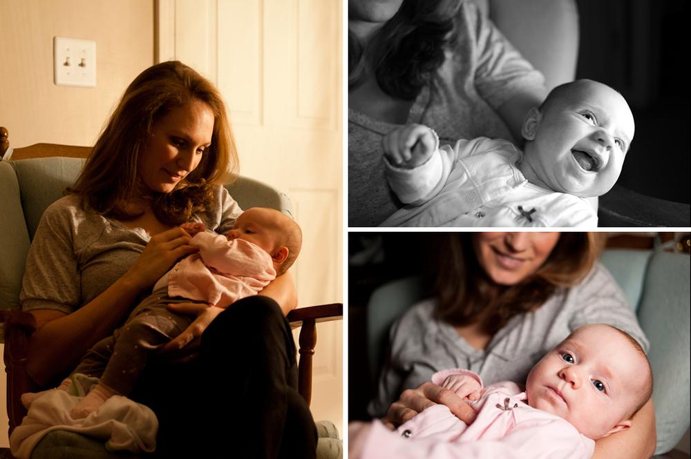 elmer family_blog03.jpg