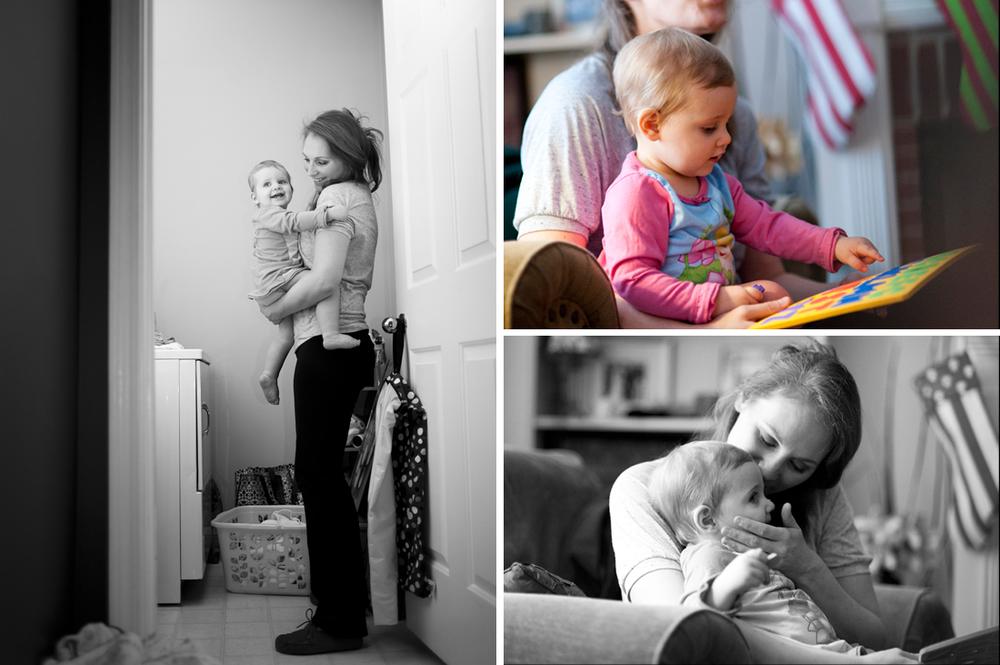 elmer family_blog07.jpg