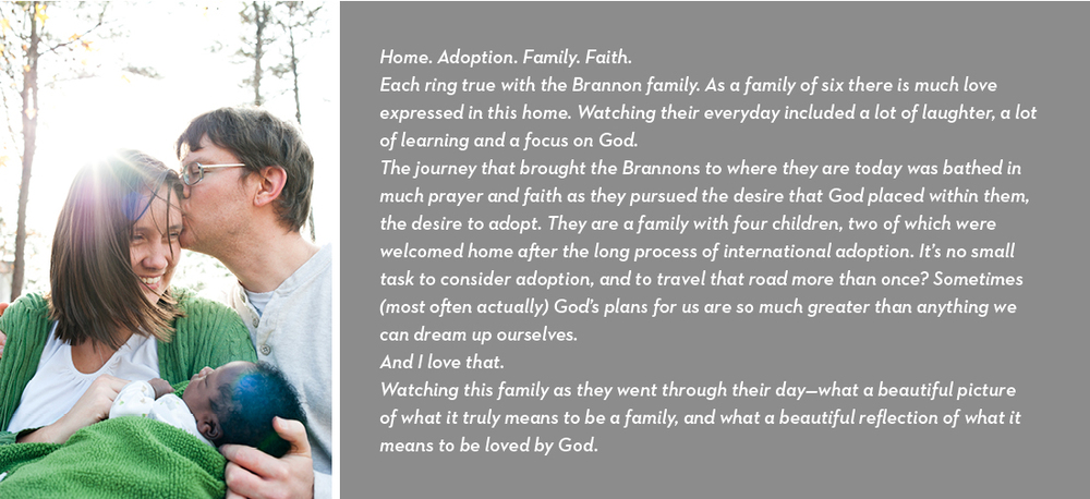 brannon_blog00_storytelling_family_acworth,georgia_adoption_love_marriage_reallife_everyday_babies_kids_God.jpg
