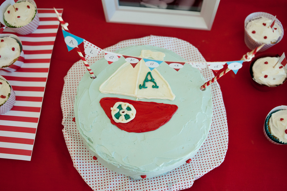 a_birthday_07.jpg