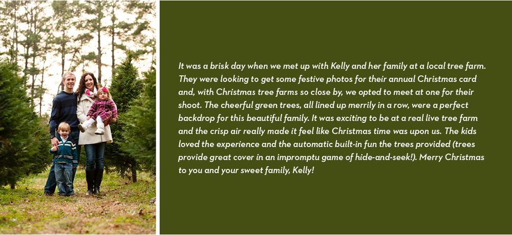 Kelly&family_00.jpg
