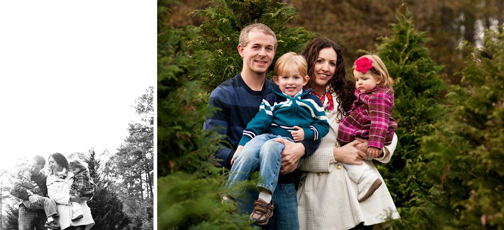 Kelly&family_07.jpg