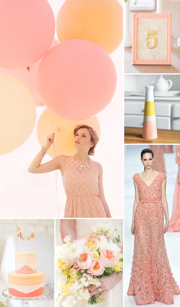 peach pink_2