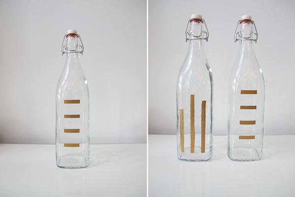 woter bottle 2