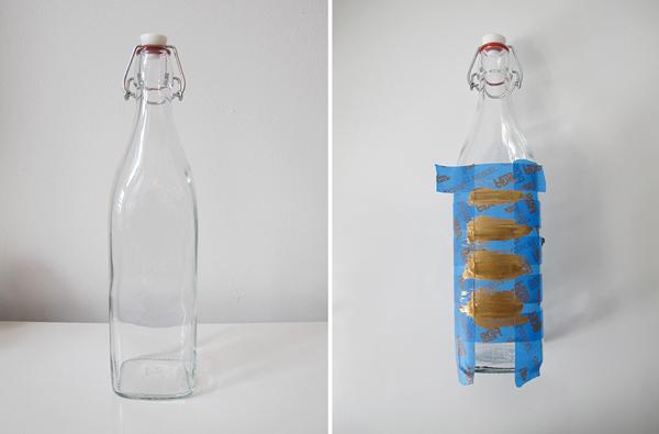 wotter bottle 1