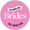 Brides.com_BADGES_final14.jpg