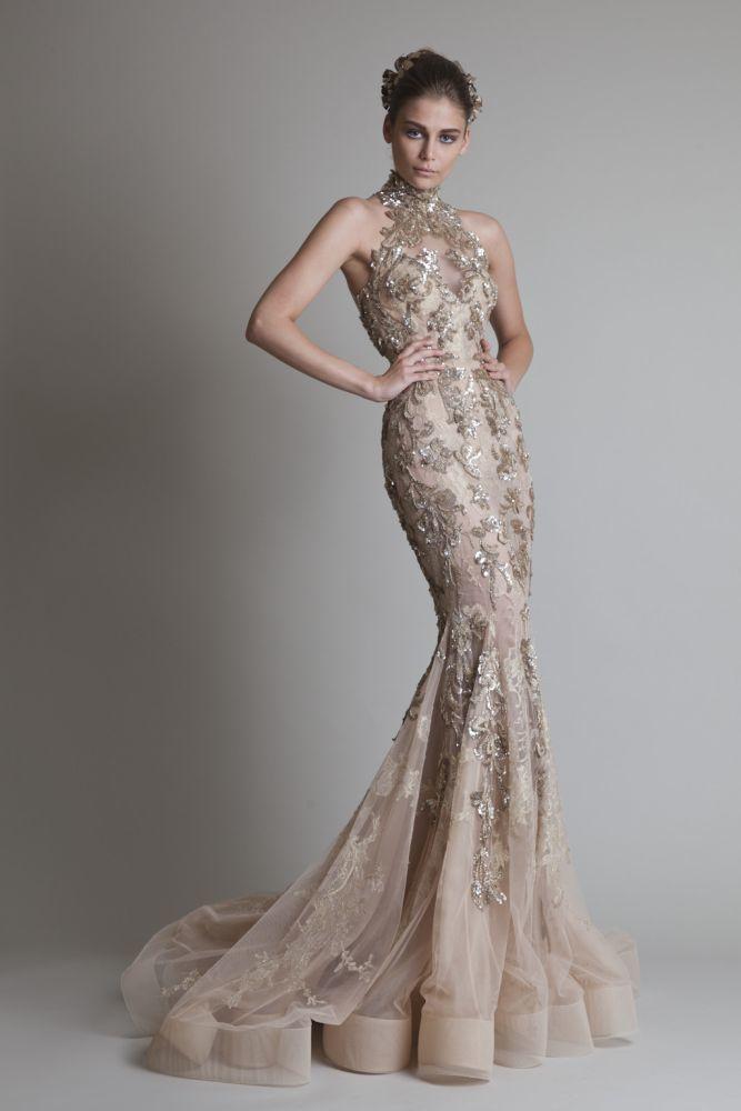 xx Firefly in Wedding Dress
