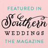 SouthernWeddingsBadge.png
