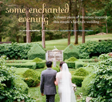 2LIFE Some Enchanted Evening