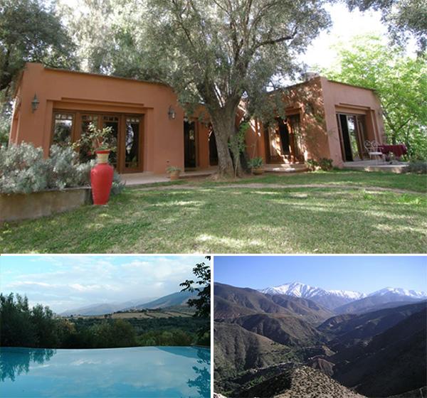 Maroc Lodge.jpg