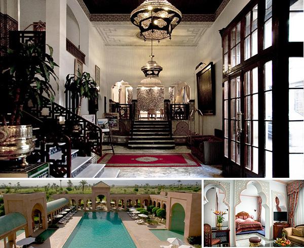 El Minzah Hotel.jpg