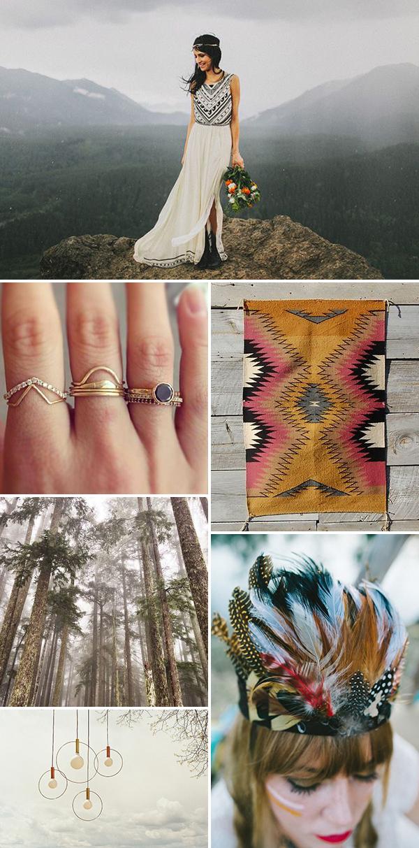 Images via Pinterest