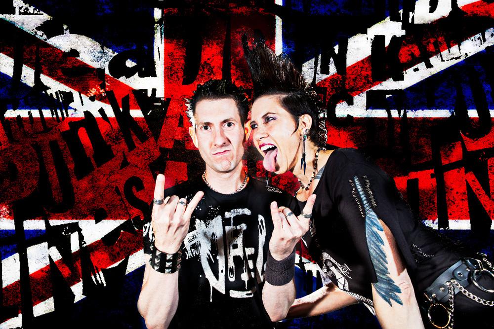 20121027_halloweenPunks_020-Edit-2.jpg