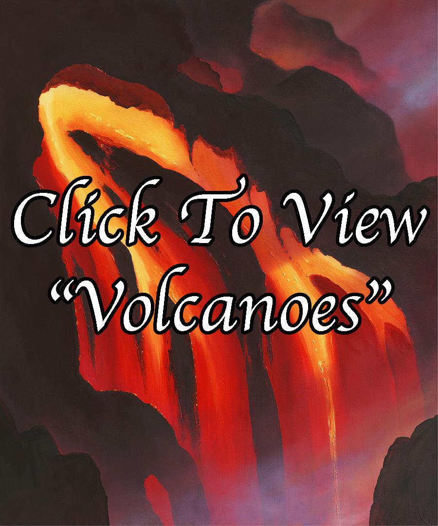 """Volcanoes"""