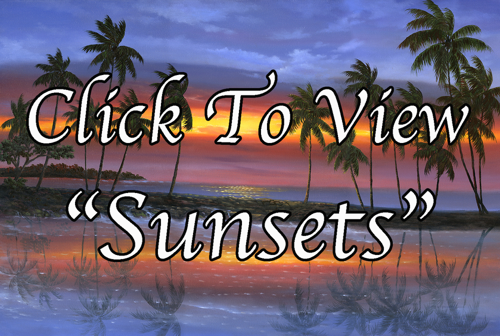 """Sunsets"""