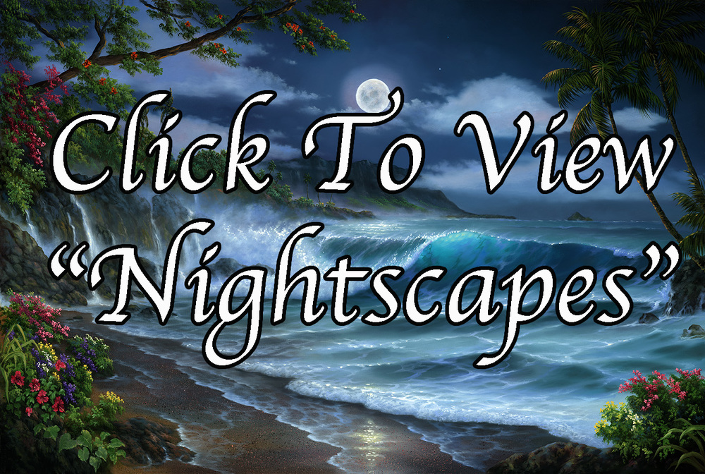 """Nightscapes"""