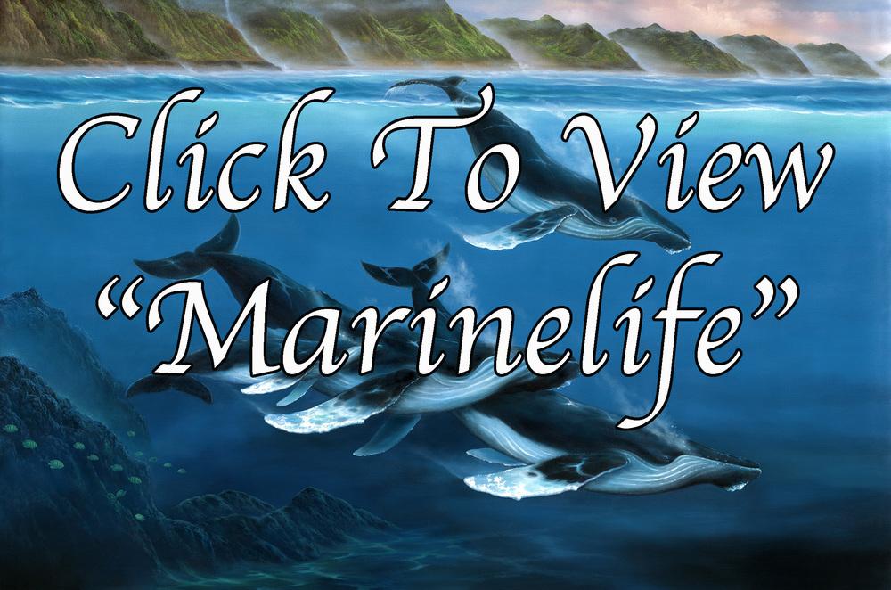 """Marinelife"""
