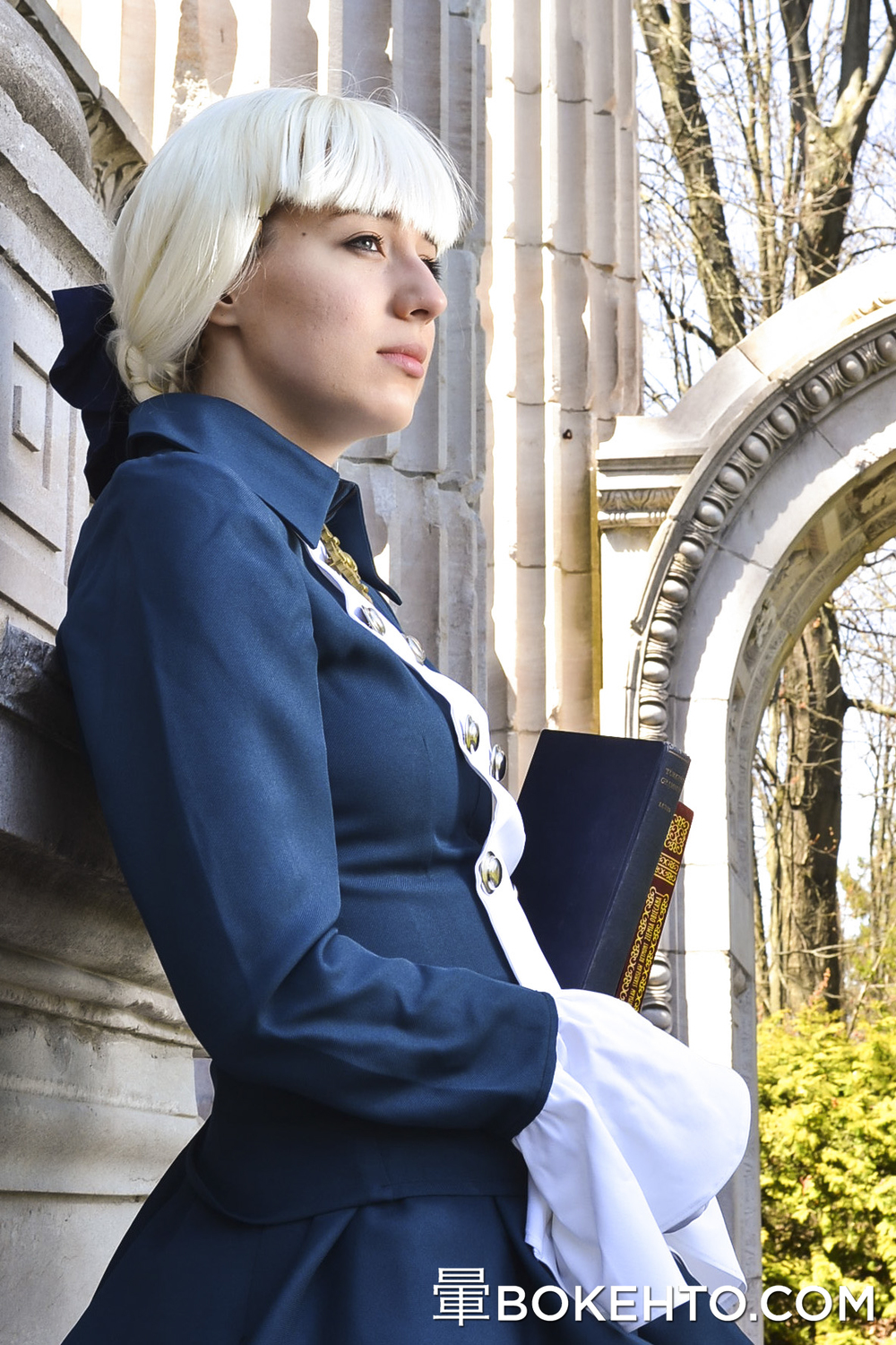 Shadow hearts Alice Eliot Cosplay_00042暈暈.jpg
