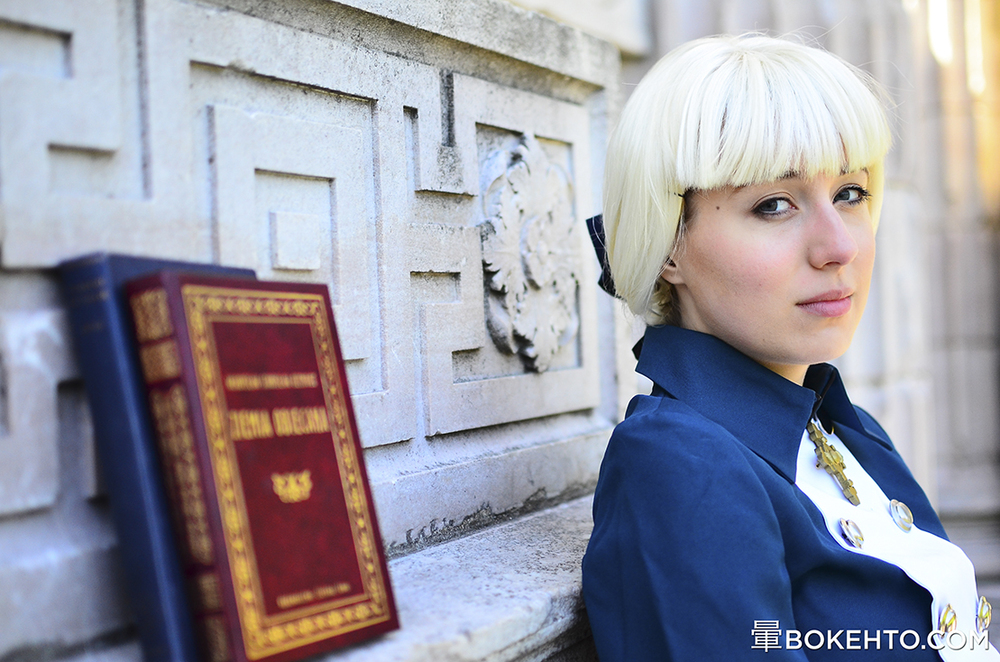 Shadow hearts Alice Eliot Cosplay_0035.JPG