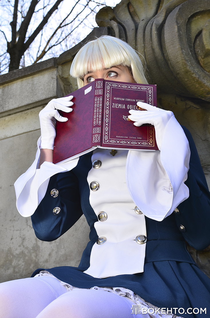 Shadow hearts Alice Eliot Cosplay_0189.JPG