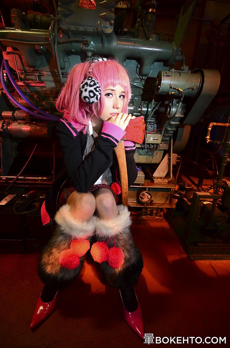 Clover 999 cosplay Emily GPGBs_7753暈.jpg