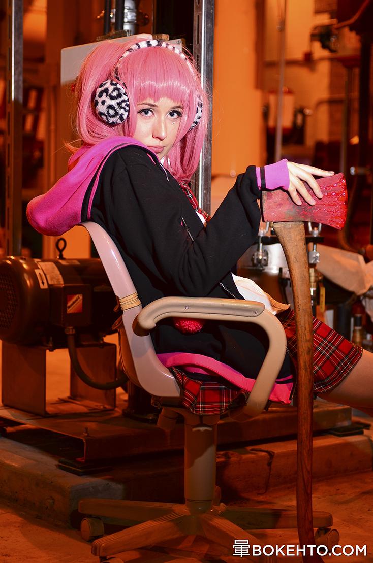 Clover 999 cosplay Emily GPGBs_7771暈.jpg