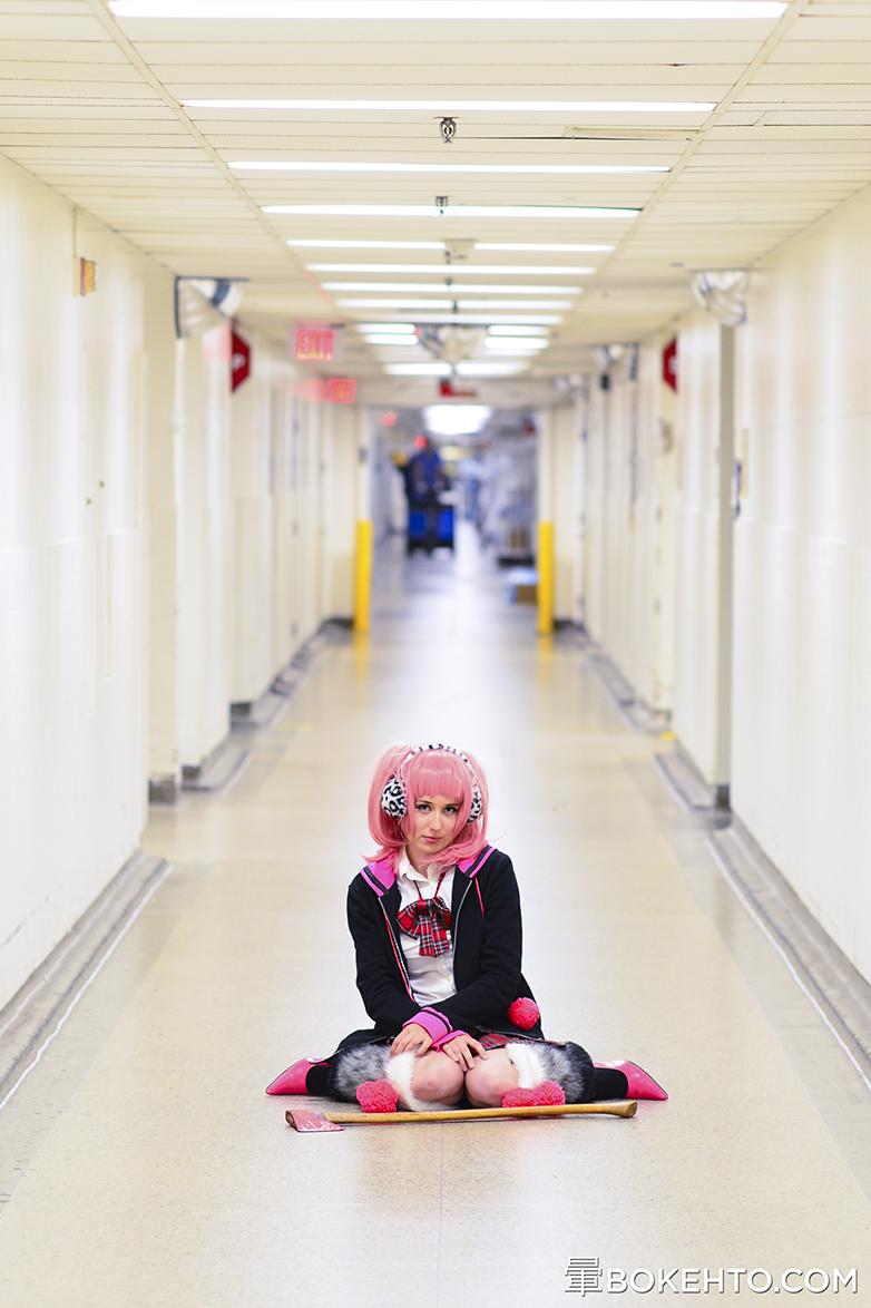 Clover 999 cosplay Emily GPGBs_7806暈.jpg