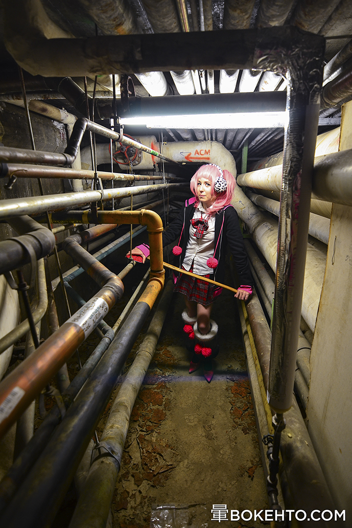 Clover 999 cosplay Emily GPGBs_7904暈.jpg
