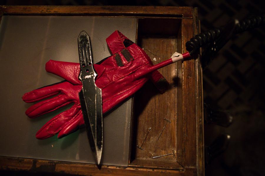 KnifeRoom1822014-86.jpg