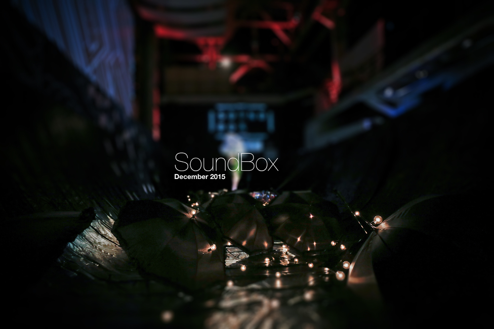 SoundBoxDec2015-0.jpg