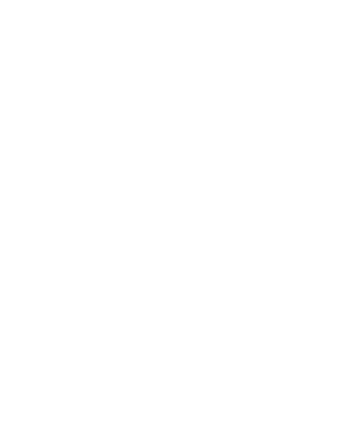 RISEN from the Thread