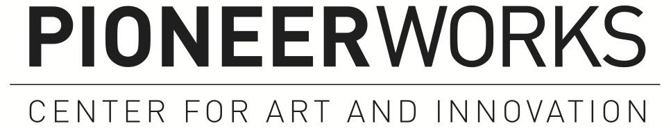 Pioneer_Works_logo-01.jpg
